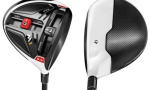taylormade-m1-driver-under-200